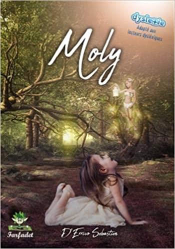 Moly Image