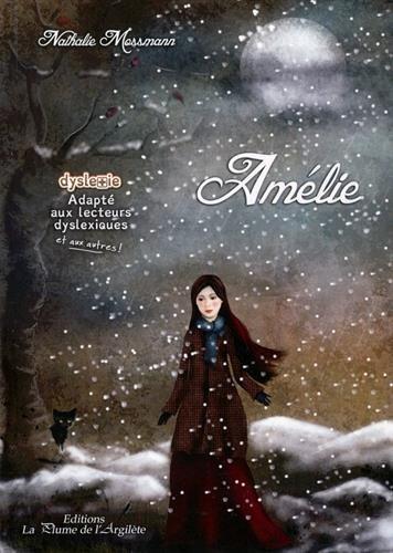Amélie Image