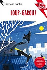 Loup-Garou Image