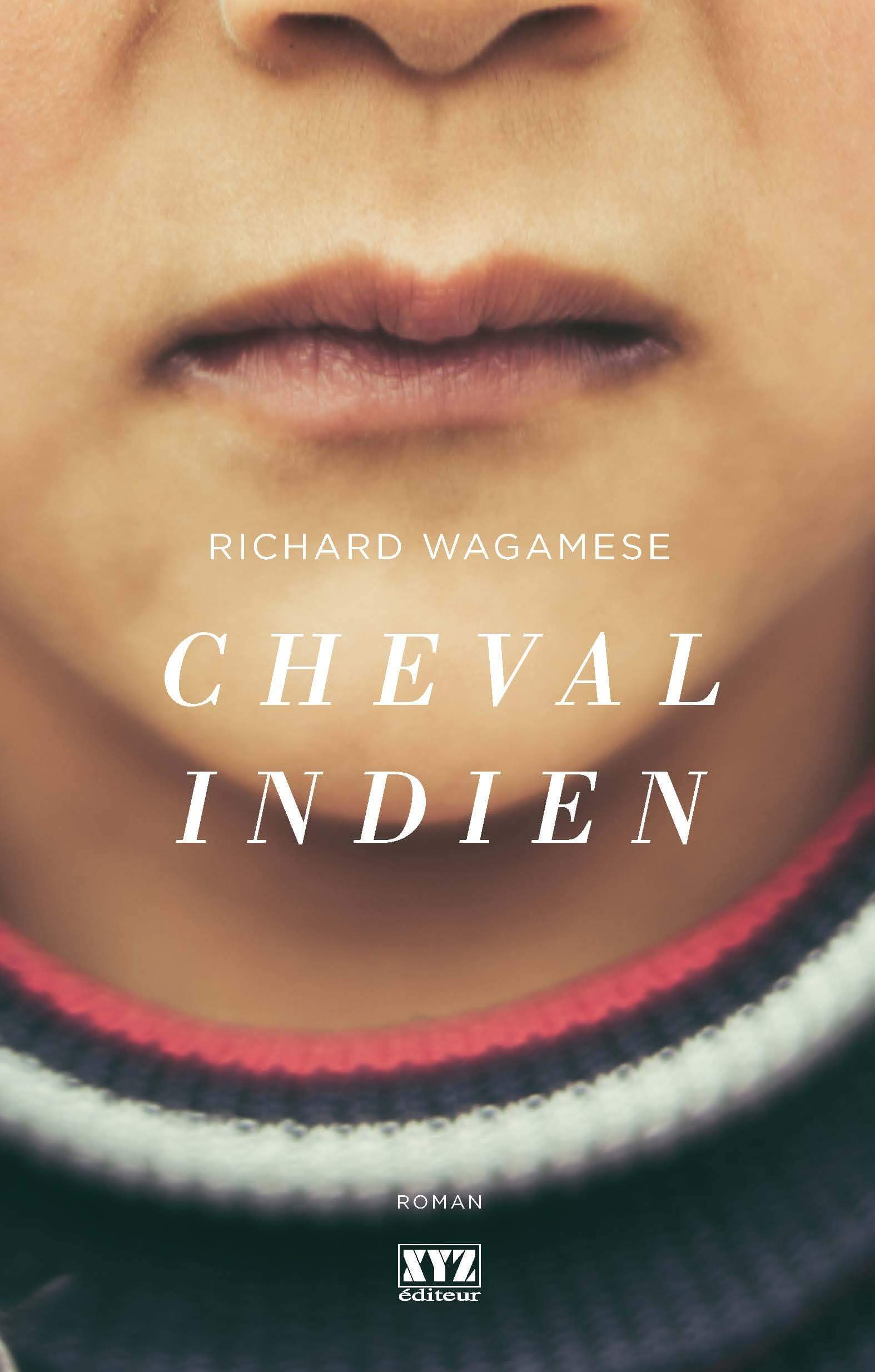Cheval indien Image