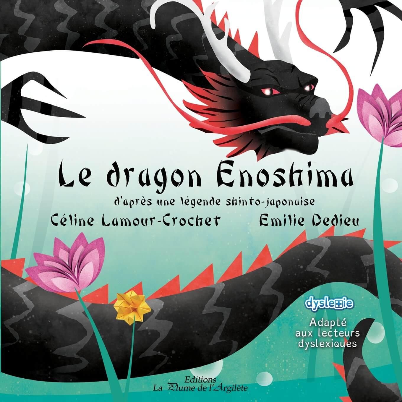 Le dragon Enoshima Image