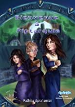 Bienvenue à Piptarquie Image