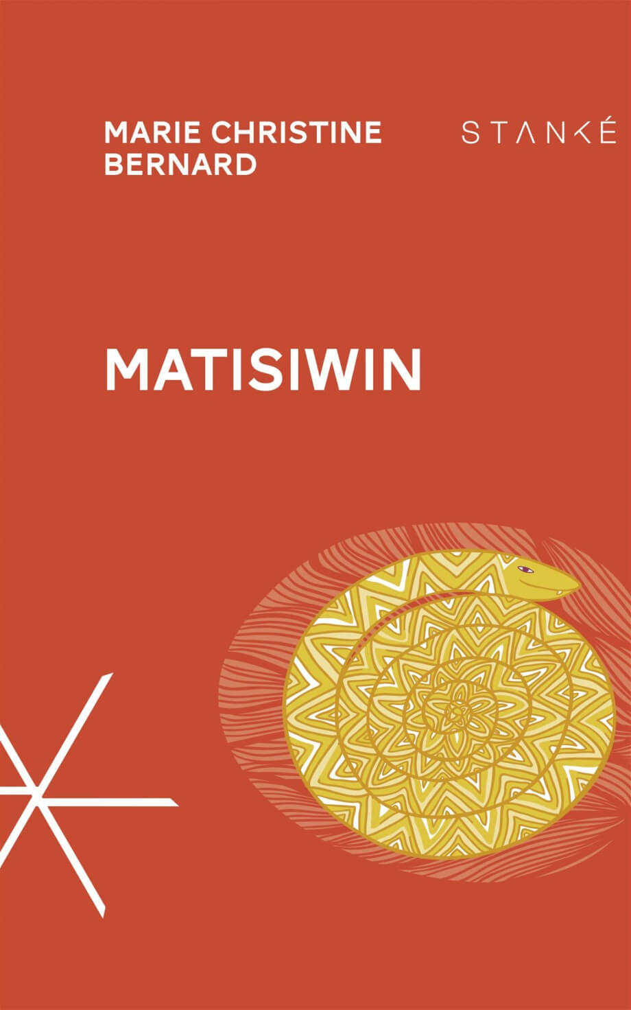 Matisiwin Image