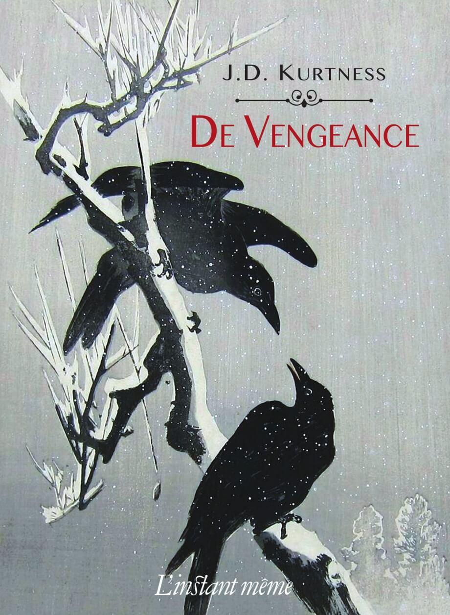 De vengeance Image
