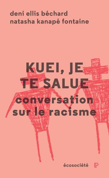 Kuei, Je te salue Image