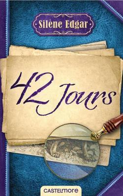 42 Jours Image
