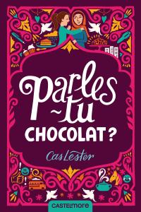 Parles-tu chocolat? Image