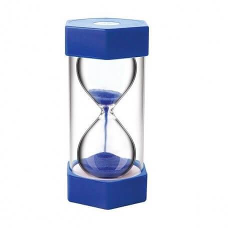 Gestion du temps Image