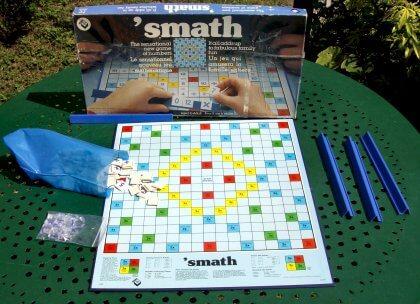 Smath Image