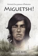 Miguetsh! Image
