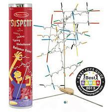 Suspend Image
