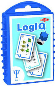 LogIQ Image