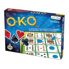 O.K.O Image